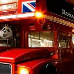 london-bonus-royal-panda-casino