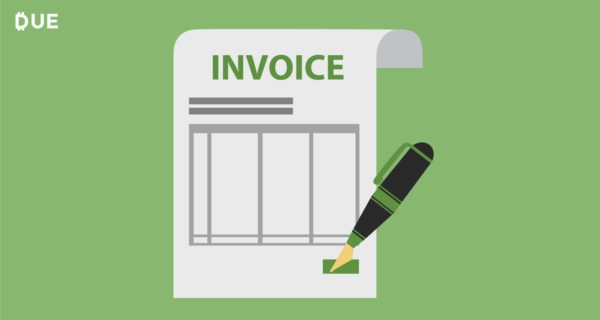 h How To Be An Invoice Ninja     Costs Less Than You Think