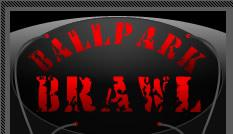 Ballpark_Brawl_Logo