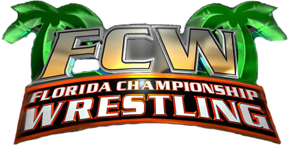 FCW Logo
