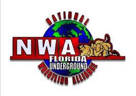 NWA Florida