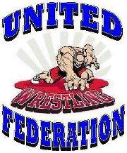 UWF 2