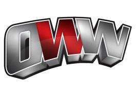 oww-logo-white