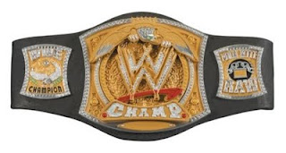 vivid-imaginations-wwe-title-belts–championship-spinning-belt