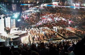 WWE_Hall_of_Fame_2009_Ceremony