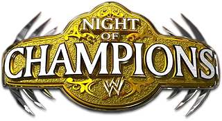 wwe-night-of-champions-logo