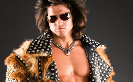johnmorrison-1234341