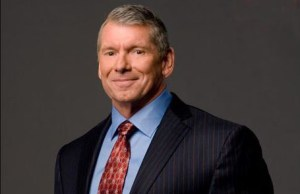 Vince-McMahon-Stand-For-WWE