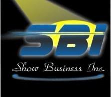 SBI-223x300