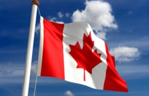flag_canadian_maple_leaf