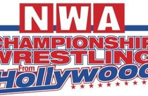 nwa-wrestling-from-hollywood_70808