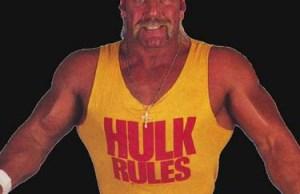 Hulk Hogan_3