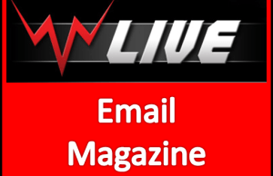WNN Live Magazine