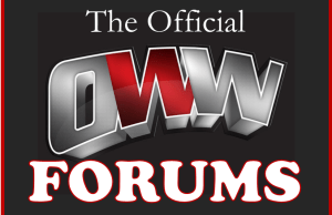 Forums_3