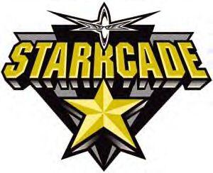 starrcade99