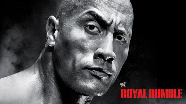 Royal_Rumble_Homepage