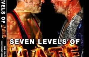 Seven Levels