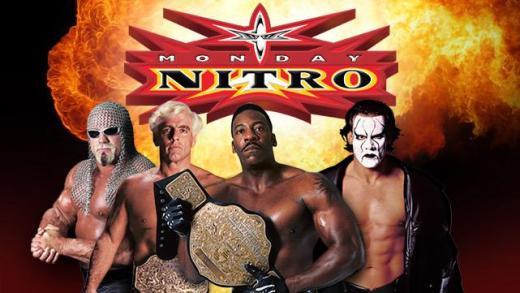 Nitro 2