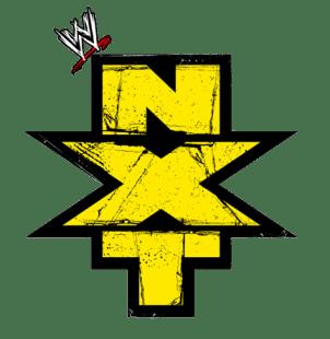 WWE_NXT