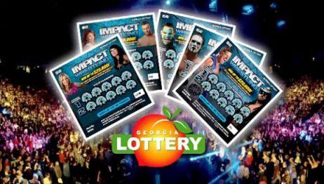TNA Lottery