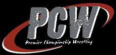 PCW-Logo