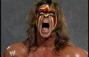 ultimate_warrior_2