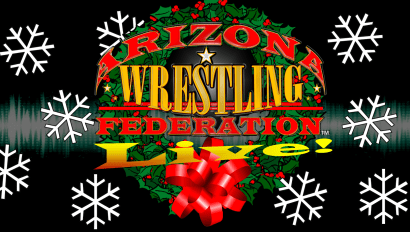AWF_Live_Holiday_Logo