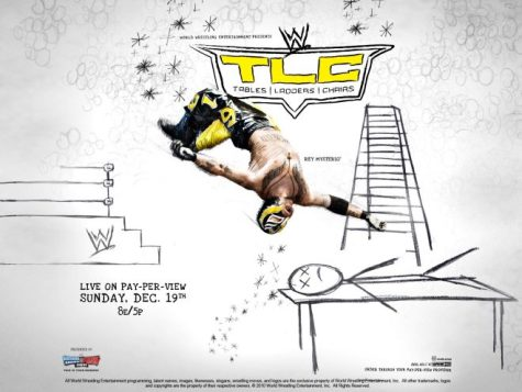 wwe-tlc-tables-ladders-and-chairs-2010