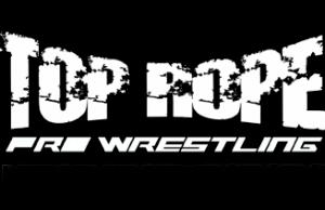 top-rope-logo