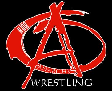 NWA Anarchy Logo