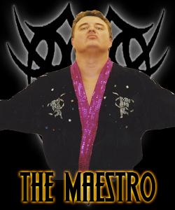 The-Maestro