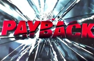 Payback-PPV-Event