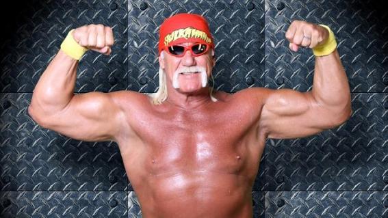 Hogan 5