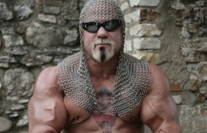scott-steiner-wallpaper
