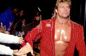 BrianPillman_crop_north