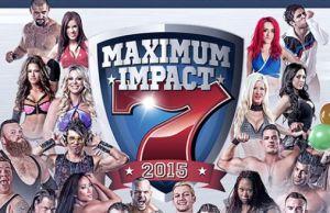 TNA new 2