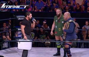 TNA 4-24