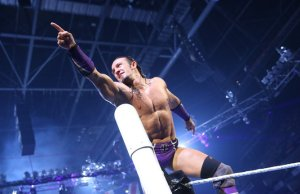 Neville--WWE_3309107