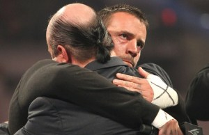 Paul-Heyman-WWE-shoot