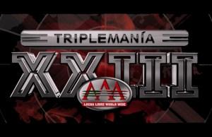 15_triplemania