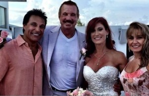 DDP wedding 2