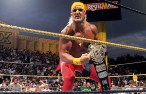 Hogan-WM-9-playbuzz1