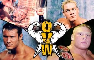 OVW 2