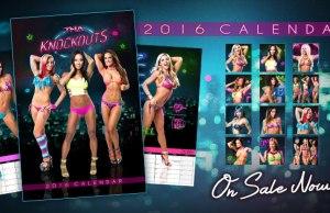 KO calendar