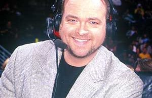 Scott Hudson