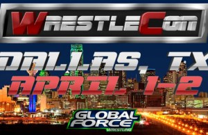 wrestlecon-dallas-770x511_c