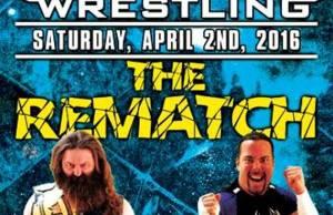 Dynamo Pro Wrestling - 4216