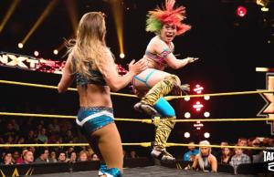 NXT 3-23