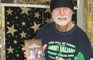 jimmy valiant1
