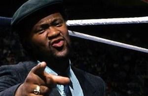 Slick-WWE